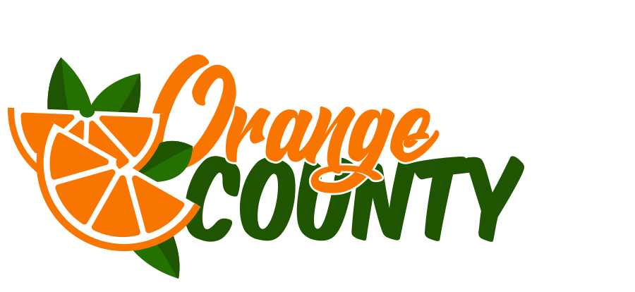 Orange County NA | Welcome to Orange County California Area of